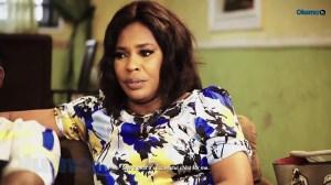 Oke Meje (2021 Yoruba Movie)
