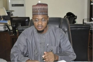 Pantami Reveals When FG Will Deploy 5G Network