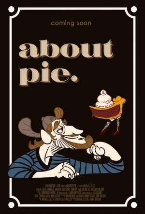 About Pie (2021)