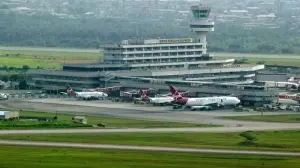 Nigerian Govt gives update on airport reopening, an increase in ticket prices