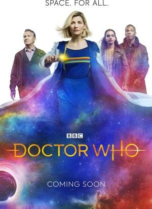 Doctor Who 2005 S13E00