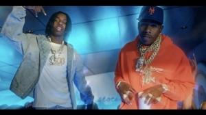 Polo G - Party Lyfe ft. DaBaby (Video)