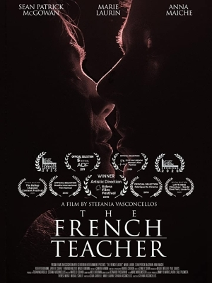 The French Teacher (2019)