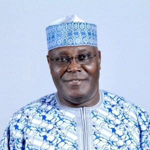 Atiku Reveals The Kind of Leader Nigerians Should Elect In 2023