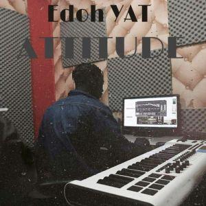 Edoh YAT – Say My Name ft. Kofi Mole