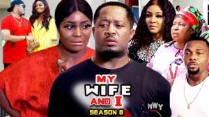 My Wife And I Season 8