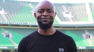 Breaking: NPFL: Finidi George Appointed New Enyimba Manager
