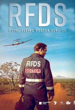 RFDS 2021 S01E08
