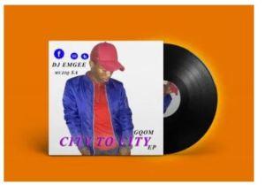 TNS – Umona Ft. Mpumi (DJ Emgee muziQ SA Gqom remix)