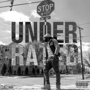 Arsonal – Underrated