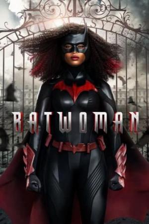 Batwoman 2019 S03E02