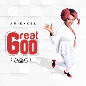 Amiexcel – Great God