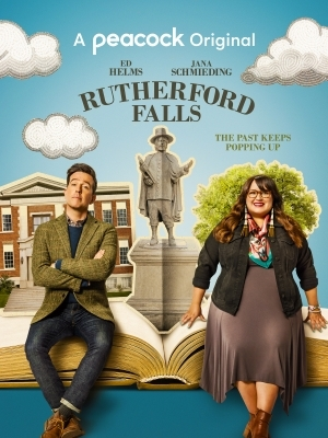 Rutherford Falls S01E07