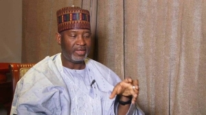 FG to construct 10 new airports – Minister of Aviation, Hadi Sirika