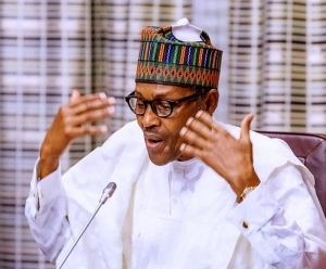 Five Years In Office: 'My Mandate For Change Remains Relevant' – Buhari