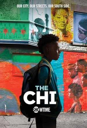 The Chi S03E04 - Gangway