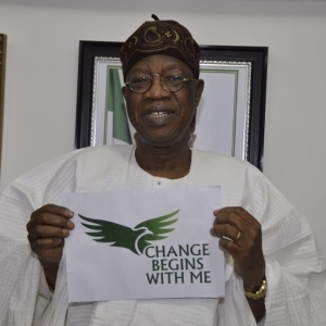 Biography & Net Worth Of Lai Mohammed
