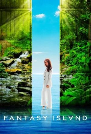Fantasy Island 2021 S01E03