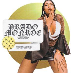 Prado Monroe – Gucci Store