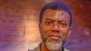 """""""Think Twice Before Rejecting A Guy Because He Can't Afford Your Wig"""" – Reno Omokri To Single Ladies"""