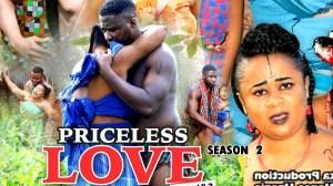 Priceless Love Season 2
