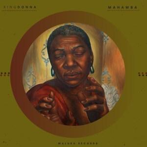 KingDonna – Mahamba