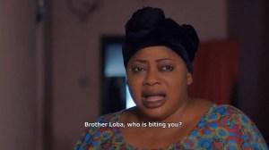 Mufuli Jankanje (2020 Yoruba Movie)