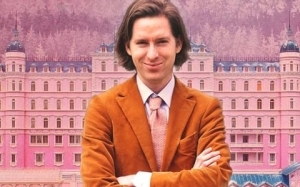 New Wes Anderson Movie to Film In Spain in September