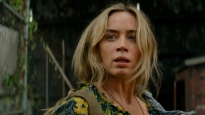 A Quiet Place Spinoff Film Set for 2023 That Will Broaden Its World
