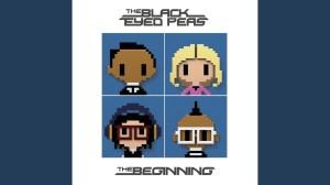 Black Eyed Peas – Light Up The Night