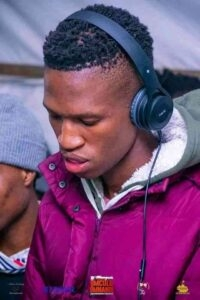 Dj Shima & Music Fellas – Mdu 2