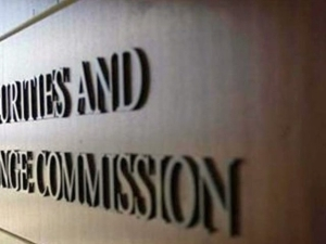 SEC lists investors' protection, operations streamlining as priority