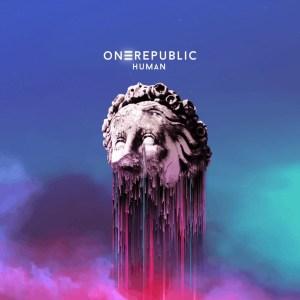 OneRepublic – Didn't I