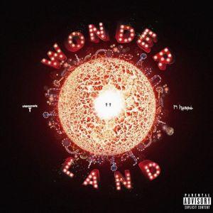Unknown T Ft. M Huncho – Wonderland (Instrumental)