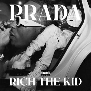 Rich The Kid – Prada