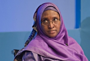 FG Will Borrow To Fund N6.25trn Deficit In 2022 Budget - Minister of Finance