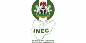 JUST IN: INEC publishes names of candidates for Edo governorship election (see full list)