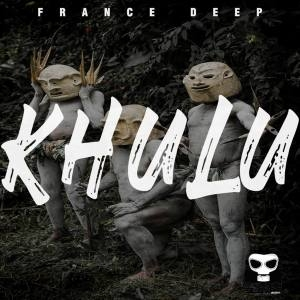 France Deep – KHULU (Original Mix)