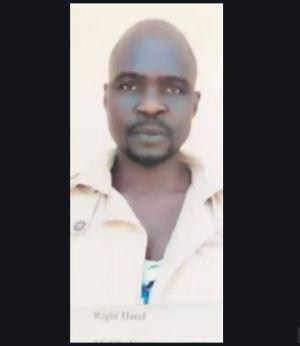BREAKING: Popular Yoruba Actor Baba Ijesha Arrested For Defiling A 14-Year-Old Girl