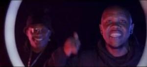 DJ Switch – Rah Rah ft. PdotO (Video)