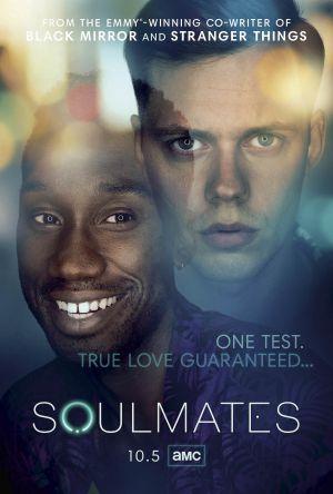 Soulmates S01E06
