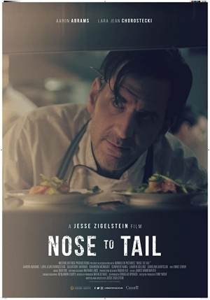 Nose to Tail (2020)