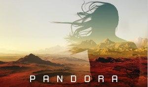 Pandora 2019 S02E04