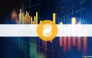 Derivatives Exchange Bybit To Launch Spot Trading for Major Cryptocurrencies