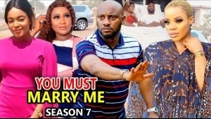 You Must Marry Me Season 7