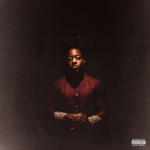 Ace Hood - Self Preservation (EP)