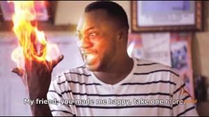 Monsuru Akeeke Part 2 (2020 Yoruba Movie)