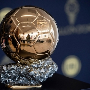 Ballon D'Or 2021: All the 15 players nominated for first time