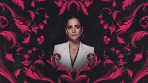 Queen Of The South S05E08