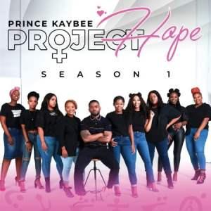 Prince Kaybee – Yehla Moya Ft. Thalitha
